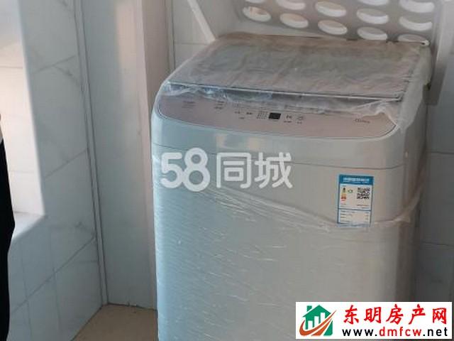 大都会广场 3室2厅 135平米 精装修 1300元/月