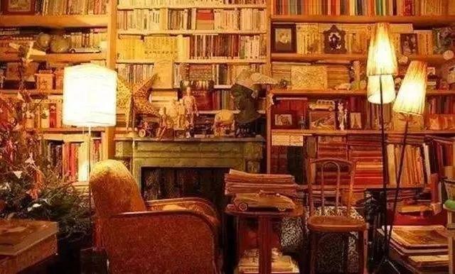 储藏室,梦想生活+
