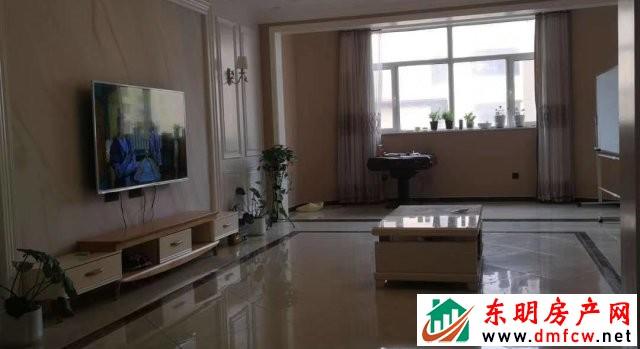 天泽御府 5室3厅 282平米 精装修 33000元/月