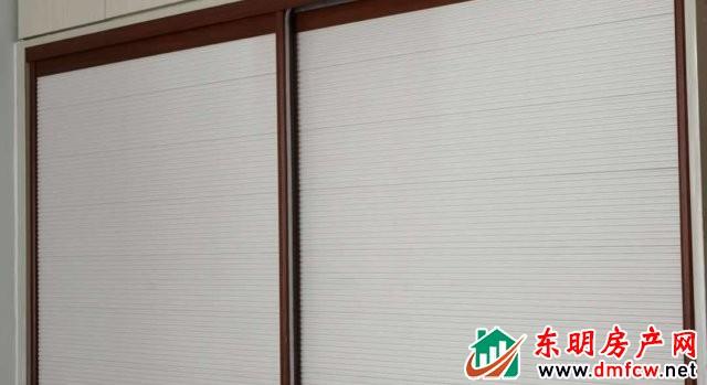 育英家园 2室2厅 90平米 简单装修 1250元/月