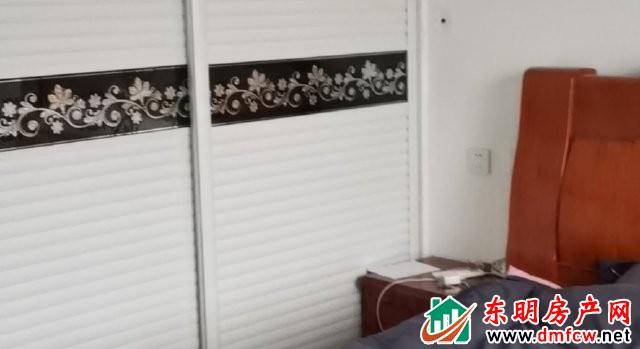 阳光尚城(东区) 3室2厅 130平米 精装修 1800元/月